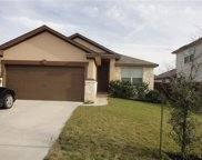 19333 Stokes Ln, Pflugerville image