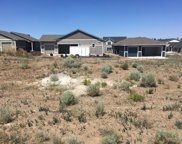 20782 Beaumont, Bend image
