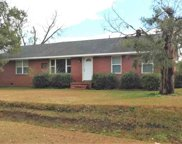 13716 County Line Rd., Andrews image