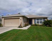 456 Westdale AVE, Lehigh Acres image