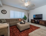 4880 Charles Lewis Way, Golden Hill image