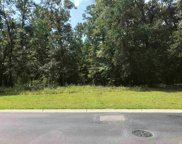 Lot 49 Gray Heron Dr., North Myrtle Beach image