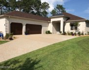 217 Grand Champion Road, Wilmington image