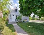 1 Arthur Avenue, Clarendon Hills image