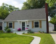 2434 57th  Street, Indianapolis image