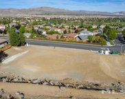 3085 Wingfield Hills Road, Sparks image