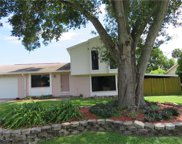 907 Mcintosh Circle, Brandon image