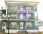 105 17th St Unit 12a, Ocean City image