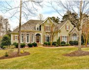 143  Cherry Tree Drive, Mooresville image