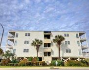 3610 S Ocean Blvd. Unit 120, North Myrtle Beach image