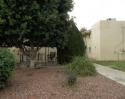 720 N 82nd Street Unit #E206, Scottsdale image