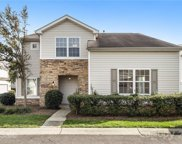 8752 Meadowmont View  Drive, Charlotte image