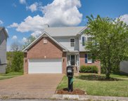1521 Yarmouth Ln, Old Hickory image