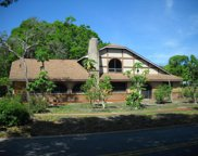 3970 Hickory Hill, Titusville image