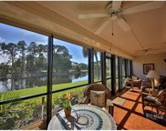 16424 Timberlakes DR Unit 101, Fort Myers image