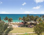 4511 El Mar Dr Unit 404, Lauderdale By The Sea image
