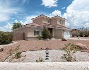 2001 Joy Lane, Fort Mohave image