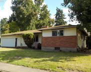 11708 SE HOME  AVE, Milwaukie image