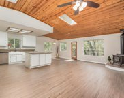 2114  Shadow Run Road, Placerville image