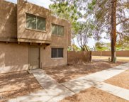 600 S Dobson Road Unit #107, Mesa image