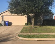 4637 Elm Point Drive, Balch Springs image