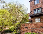 1651 North Dayton Street Unit 307, Chicago image