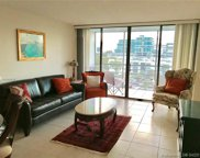20500 W Country Club Dr Unit #703, Aventura image