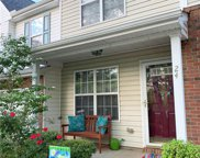 24 Josephine Circle, Greensboro image