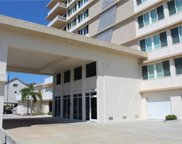 223 Island Way Unit 3A, Clearwater image