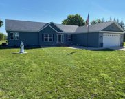 13400 Forest Drive, Charlevoix image