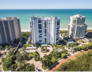 8473 Bay Colony Dr Unit 602, Naples image