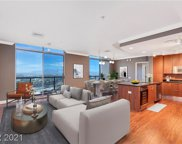 200 Sahara Avenue Unit 4003, Las Vegas image