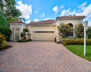 100 Coral Cay Drive, Palm Beach Gardens image