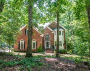 3063 Tall Oaks  Court, Weddington image