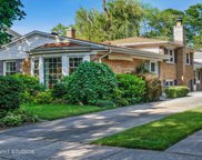 1229 Elliott Avenue, Park Ridge image
