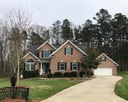 5335  Fox Meadow Court, Concord image