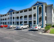 4502 W Harbour Ct. Unit Unit W-6, Little River image
