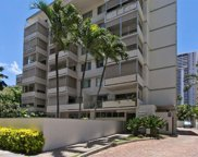 411 Kaiolu Street Unit 406, Honolulu image