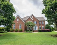816  Hickory Stick Drive Unit #27, Fort Mill image