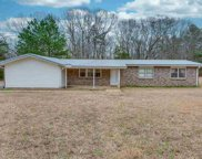 327 White Drive, Simpsonville image