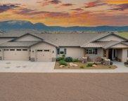 9675 N Prescott Ridge Road, Prescott Valley image