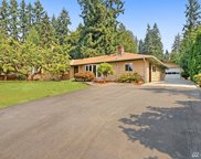 24315 6th Place W, Bothell image