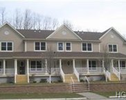 714 Saw Mill River  Road, Yorktown Heights image