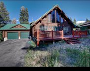 205 Lower Evergreen, Park City image