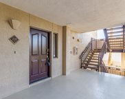 5104 N 32nd Street Unit #237, Phoenix image