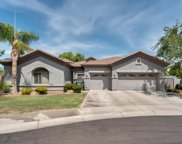 6525 S Bell Court, Chandler image