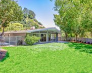 9767 Beth Place, Beverly Hills image