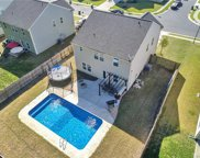 1745  Leeview Lane, Clover image