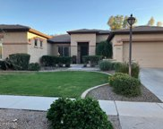 2223 E Bartlett Place, Chandler image