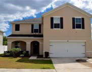 3827 Crystal Dew Street, Plant City image